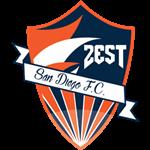 San Diego Zest FC