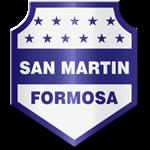 San Martin de Formosa