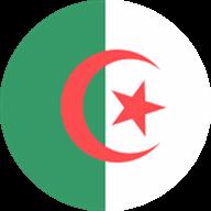 Algeria U23