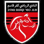 SC Kfar Kasem