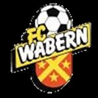 FC Wabern