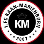 FC Kaan-Marienborn 07