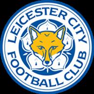Leicester City Academy