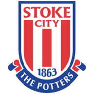 Stoke City Academy