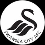 Swansea City Academy