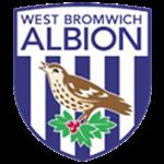 West Bromwich Albion Academy