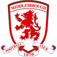 Middlesbrough Academy