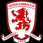 Middlesbrough Academy