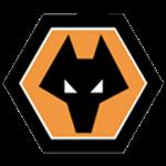Wolverhampton Wanderers Academy