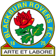 Blackburn Rovers Academy