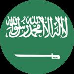 Saudi Arabia U20
