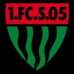 FC Schweinfurt