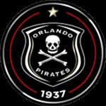 Orlando Pirates