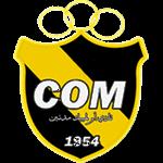Club Olympique de Medenine