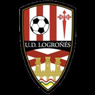 Logrones