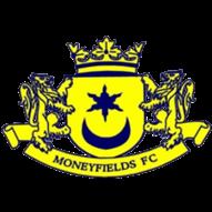 Moneyfields FC