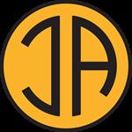 IA Akranes