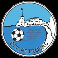 Petrovac