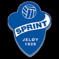Sprint-Jeløy