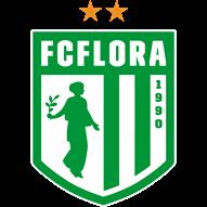 Flora Tallinn