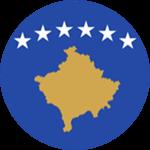 Kosovo U19