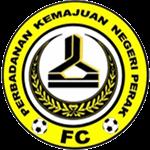 PKNP FC