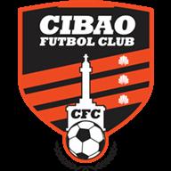 Cibao