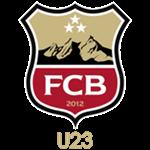 FC Boulder U23