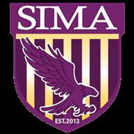SIMA Aguilas