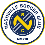 Nashville SC U23