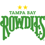 Tampa Bay Rowdies U23