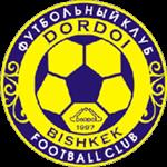 Dordoi FC