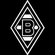 Borussia Moenchengladbach II