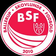 Ballerup-Skovlunde