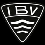 IBV Vestmannaeyjar