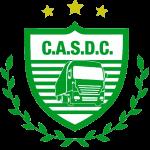 CASD Camioneros