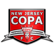 New Jersey Copa SC