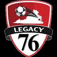Legacy 76