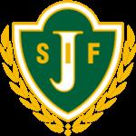 Jönköping S.