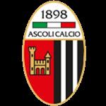 Ascoli Calcio 1898 FC