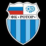 FC Rotor Volgograd II