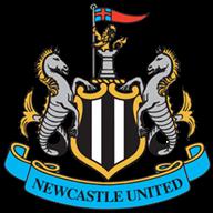 Newcastle Academy