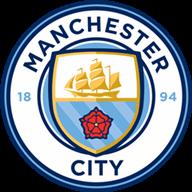 Manchester City Academy