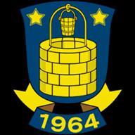 Brøndby II