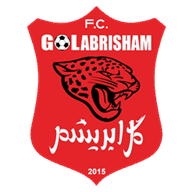 Gol Abrisham