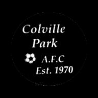 Colville Park