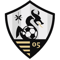 FC Sydvest 05 Tønder