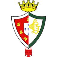 Lusitano Ginasio Clube