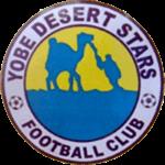 Yobe Desert Stars