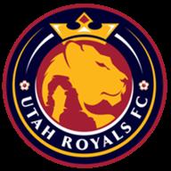 Utah Royals